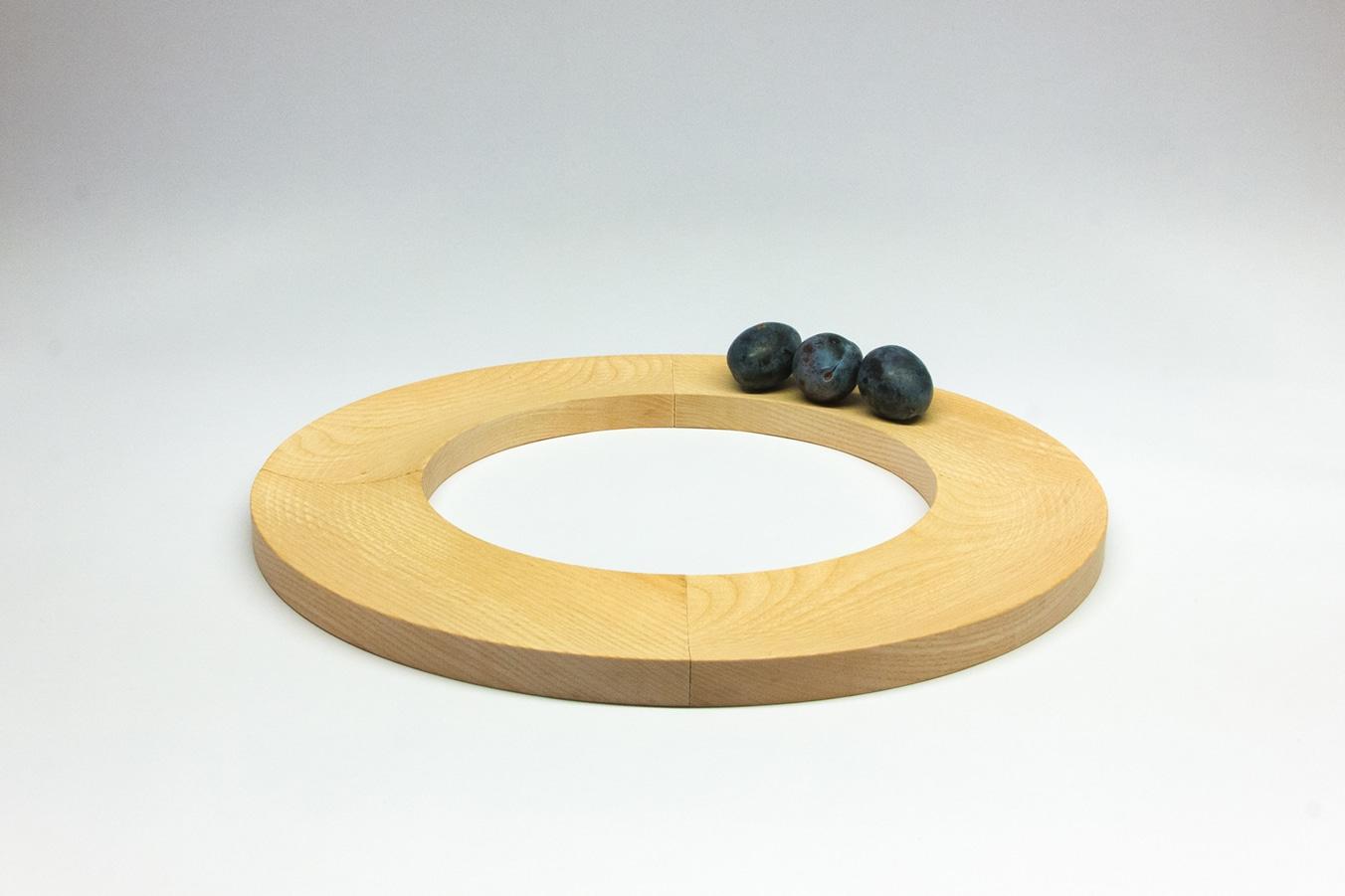 fruit game_1