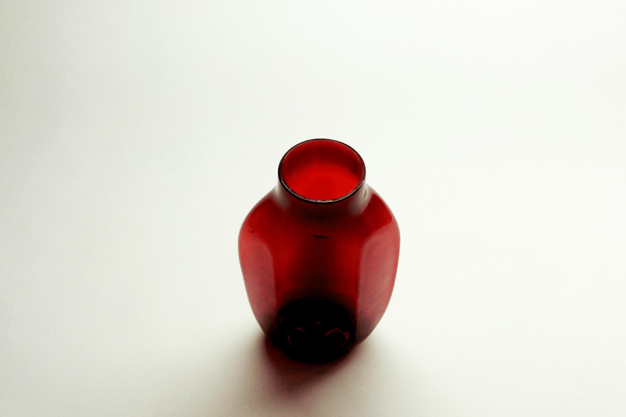 P102066