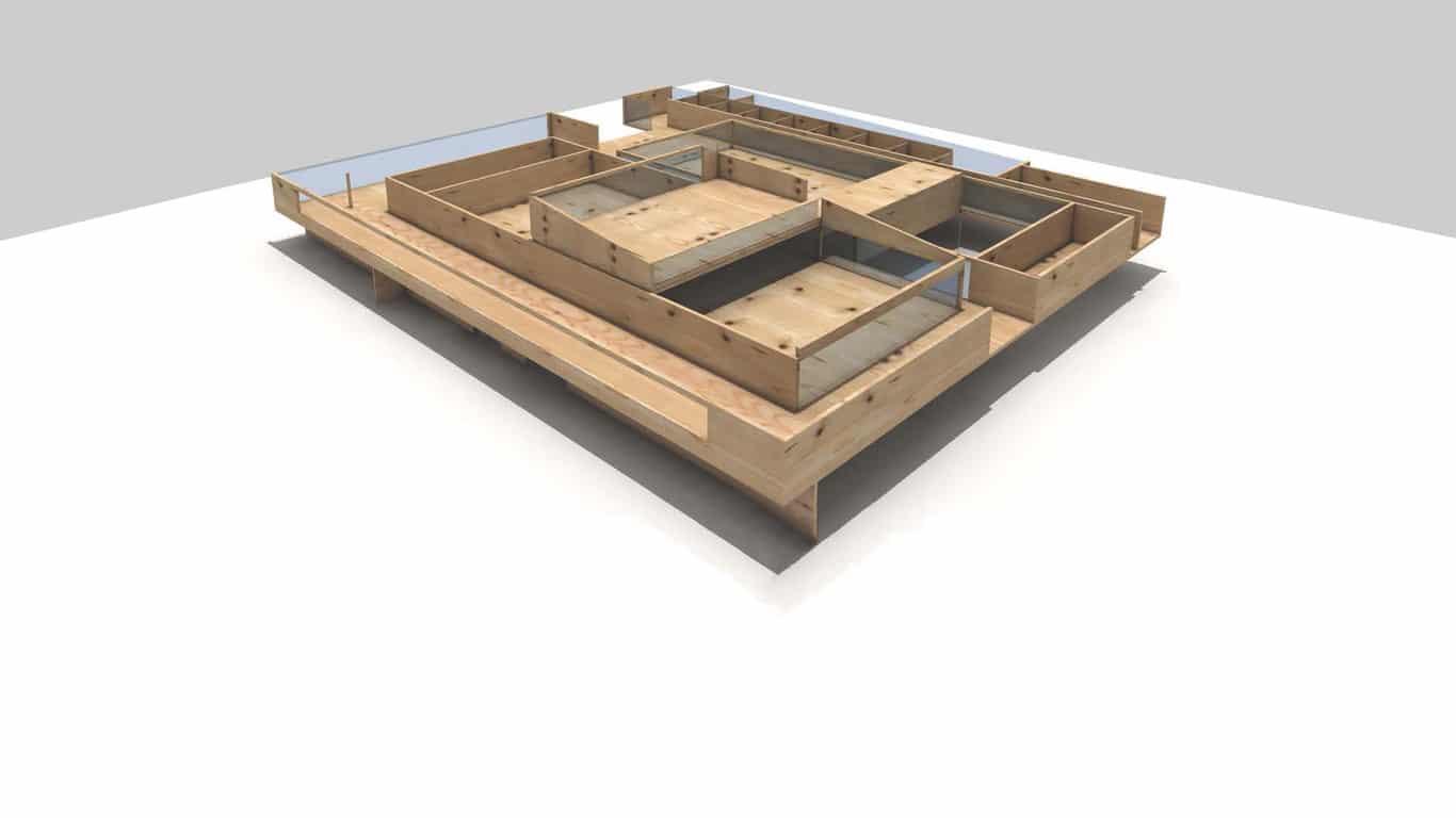 albergo di legno_2